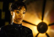 'Star Trek: Discovery' presenta su segundo tráiler oficial