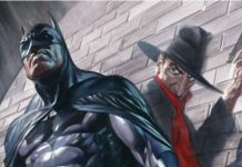 the shadow batman 3