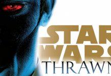 thrawn 1