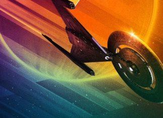 'Star Trek: Discovery' presenta su segundo tráiler oficial SDCC17