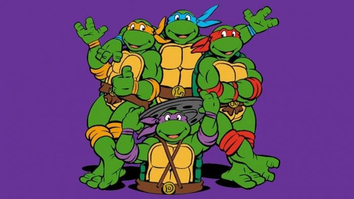 turtles0808141280jpg 0d27ef 1280w