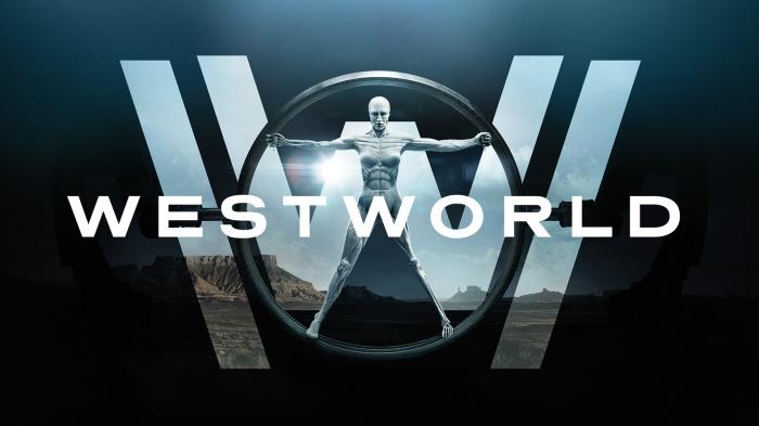 Presentado el tráiler de la 2ª temporada de 'Westworld' 002