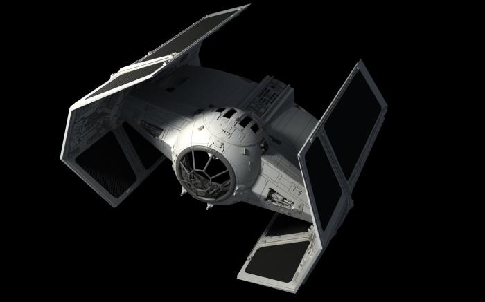 Según una filtración, 'Star Wars: Battlefront II' tendría 15 mapas 003