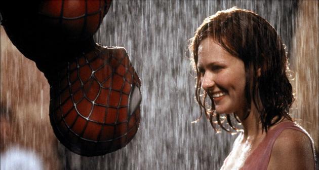 Tom Holland responde a las críticas sobre 'Spider-Man Homecoming' vertidas por Kirsten Dunst 3