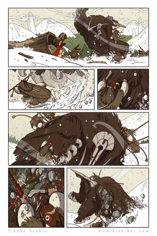 2011 12 09 2011 12 9 Vol1 pg26