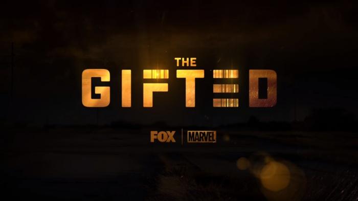 Nuevos vídeos promocionales de 'The Gifted' 2