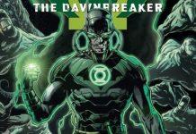 Batman The Dawnbreaker 4