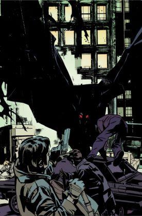 BatmanCreatureOfTheNight 03