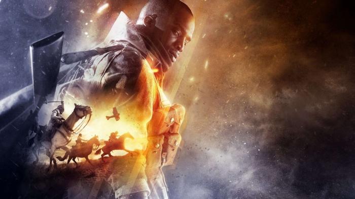 'Battlefield 1' ya se encuentra disponible para los suscriptores de EA y Origin Access (4)