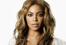 Beyoncé a punto de unirse al remake en acción real de 'El Rey león' (1)