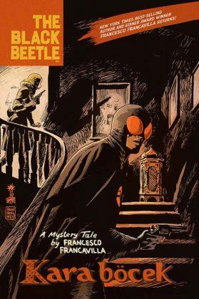 Black Beetle 06