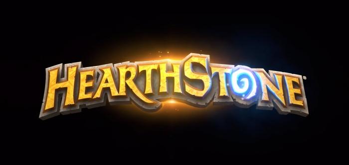Blizzard publica un corto animado de Hearthstone 1