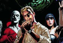 Doug Liman aclara por qué rechazó dirigir 'Justice League Dark' (1)