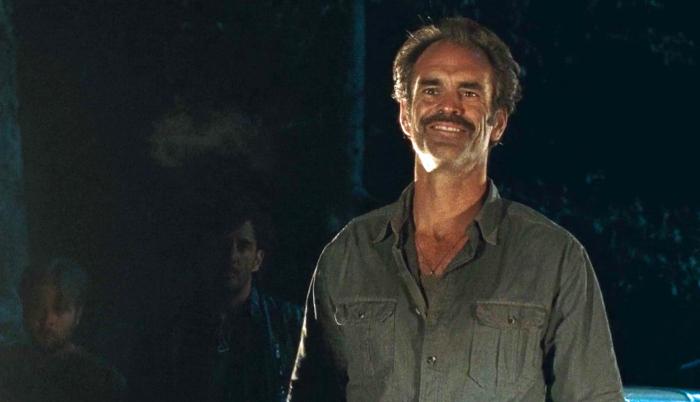 El actor Steven Ogg vaticina una reducción de personajes en The Walking Dead