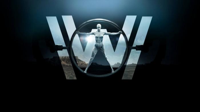 El actor de Vikingos Gustaf Skarsgård ficha por Westworld 1