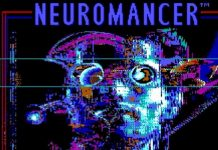 El director de 'Deadpool' dirigirá la adaptación de 'Neuromancer' (2)
