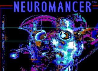 El director de 'Deadpool' dirigirá la adaptación de 'Neuromancer' (2)
