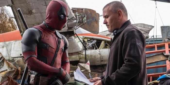 El director de 'Deadpool' dirigirá la adaptación de 'Neuromancer' (3)