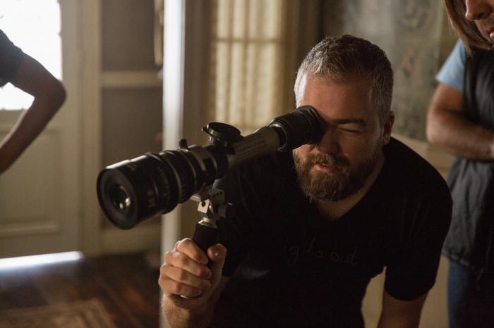 El director de 'Shazam!' da nuevos detalles sobre el protagonista (1)