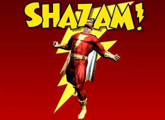 El director de 'Shazam!' da nuevos detalles sobre el protagonista (3)