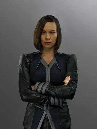 El tráiler de 'Inhumans' también decepcionó a Roel Reiné, director de dos episodios (1)