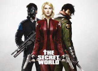 El videojuego 'The Secret World' será adaptado como serie de televisión (2)