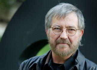 Fallece Tobe Hooper, cineasta que dirigió 'Poltergeist' y 'La Matanza de Texas' (3)