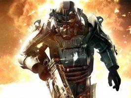 Fantasy Flight Games comercializará otro juego de mesa basado en 'Fallout' (1)