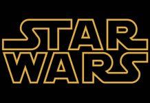 Fantasy Flight Games presenta la Edición 30ª Aniversario de 'Star Wars El juego de rol' (1)