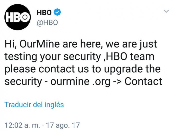 HBO hackeo 01