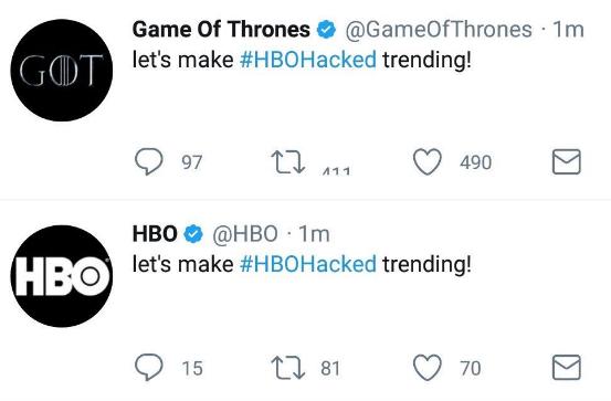 HBO hackeo 02