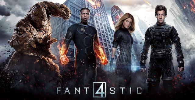 Jonathan Hickman acusa a Marvel de no publicar 'Cuatro Fantásticos' por su conflicto con Fox (4)