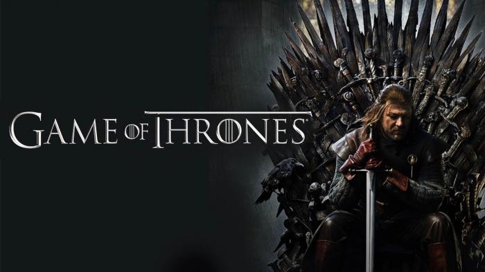 Surgen nuevas im genes del episodio 7x07 de 39 juego de tronos 39 for Decoracion juego de tronos