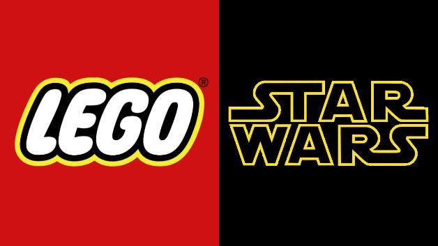 LEGO anuncia el set de construcción más grande hasta la fecha de Star Wars (2)