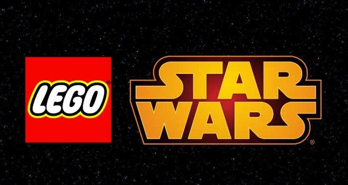 LEGO anuncia el set de construcción más grande hasta la fecha de Star Wars (3)