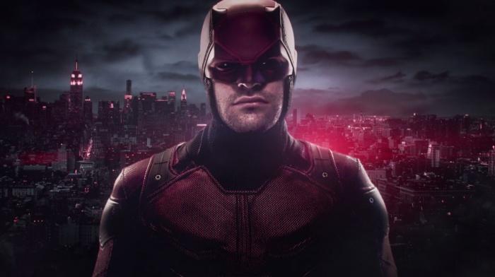 La 3ª temporada de 'Daredevil' podría comenzar a rodarse el próximo octubre (1)