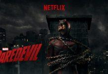 La 3ª temporada de 'Daredevil' podría comenzar a rodarse el próximo octubre (2)