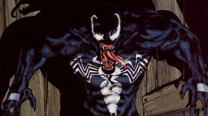 La producción sobre Venom podría sufrir un retraso 1
