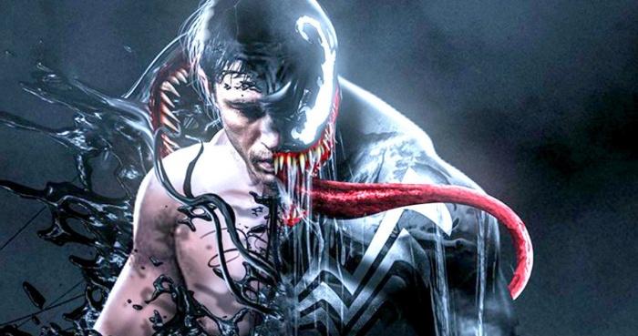 La producción sobre Venom podría sufrir un retraso 3