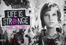 Lanzado el tráiler presentación de 'Life is Strange Before the Storm' (3)