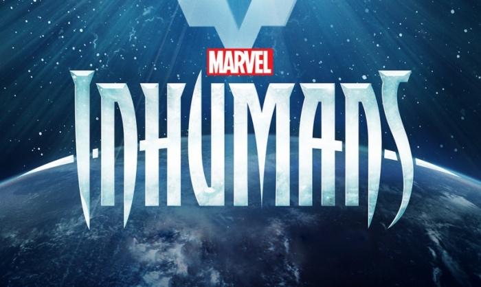 Las primeras críticas sobre 'Inhumans' son contradictorias (1)