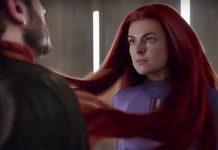Las primeras críticas sobre 'Inhumans' son contradictorias (2)