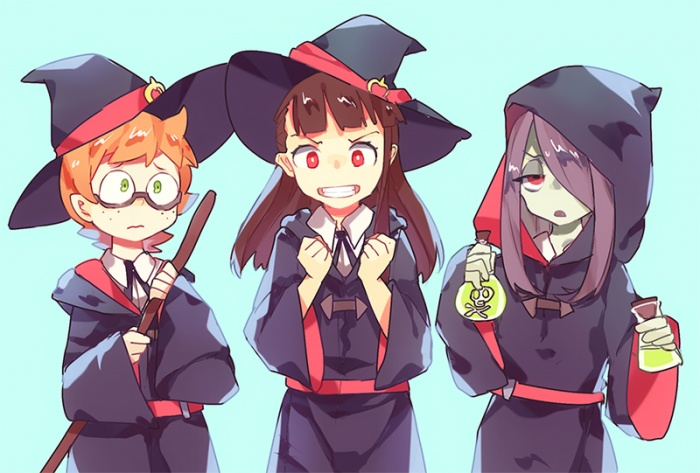 Little.Witch .Academia.full .1506571
