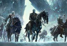 Los hackers vuelven a golpear a HBO y especialmente a 'Juego de Tronos' (3)