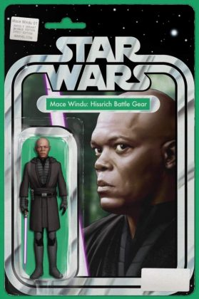 MaceWindu1ActionFigureVC