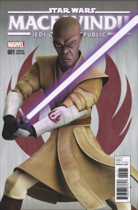 MaceWindu1AnimationVC