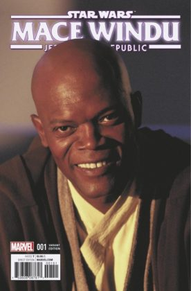 MaceWindu1MovieVC