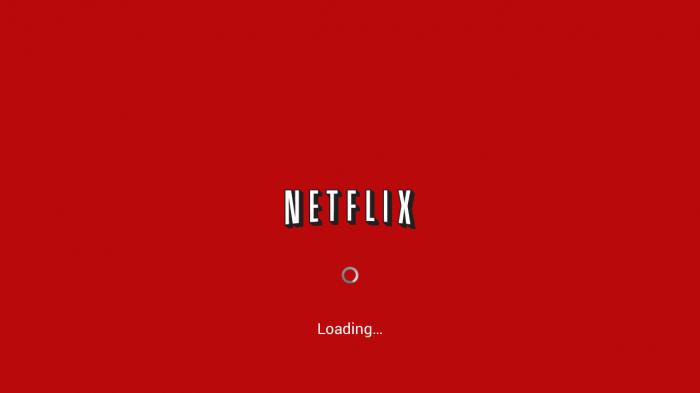 Netflix adquiere la editorial independiente de cómics Millarworld 2