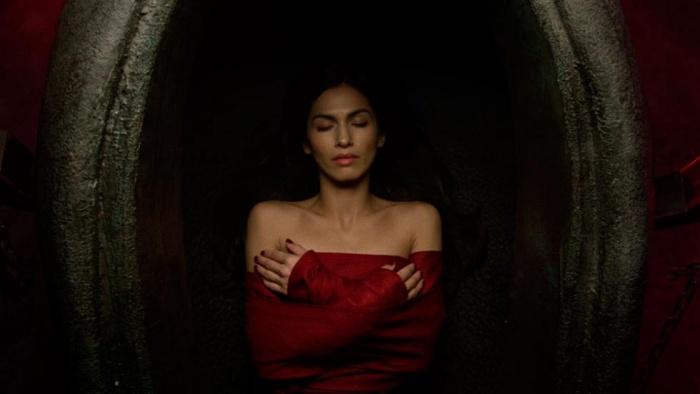 Netflix lanza una tanda de nuevas imágenes de 'The Defenders' (18)