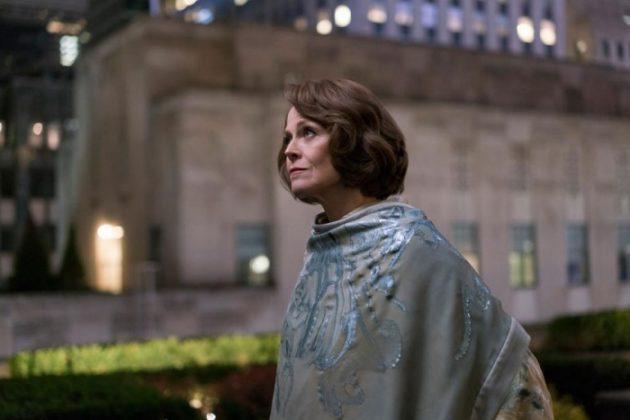Netflix lanza una tanda de nuevas imágenes de 'The Defenders' (3)
